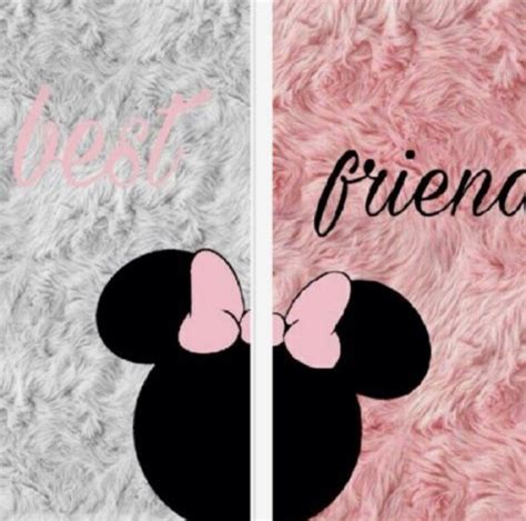 aesthetic bff wallpapers