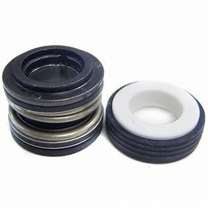 U S  Seal 5  8 Pump Shaft Seal Ps