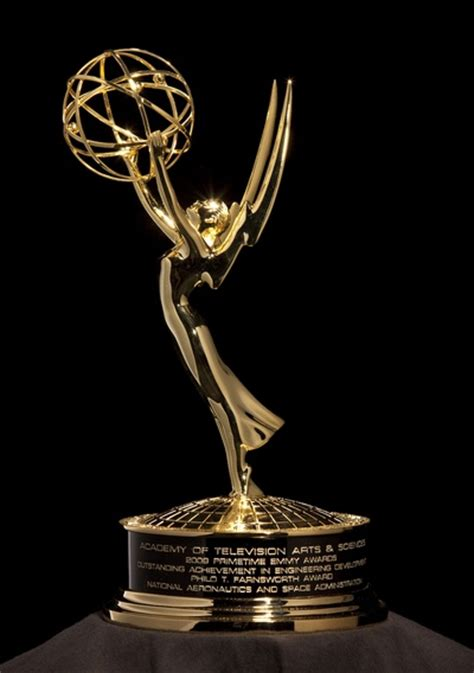 emmy awards  full winners list nominees  annual