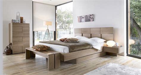 chambre a coucher contemporaine meubles chambre à coucher contemporaine maroc meuble