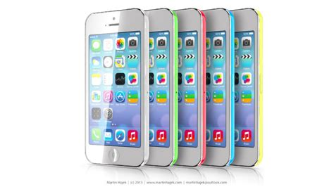 what year did the iphone 5 come out report apple s next iphone s coming september 10