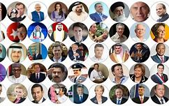 Image result for known corrupt politicans presidents