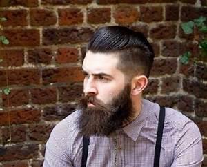 Coupe De Cheveux Homme Hipster : quelle coiffure pour homme en 2017 inspirez vous des c l brit s ~ Dallasstarsshop.com Idées de Décoration