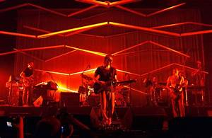 Atoms For Peace Band Wikipedia