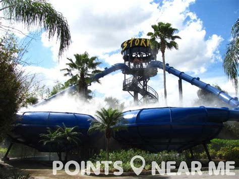water parks near me find water parks near me and easy