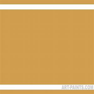 Champagne Paint Color Related Keywords - Champagne Paint ...