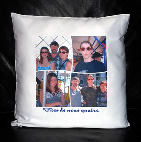 boutique agdaphoto cadeaux personnalis 233 s avec vos photos