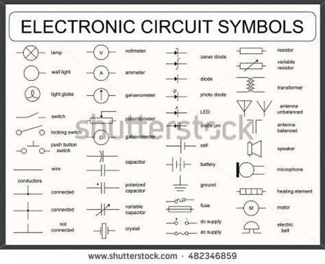 house wiring symbols wiring wiring diagrams
