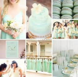 mint green wedding decorations mint wedding decor mint themed wedding mint color scheme