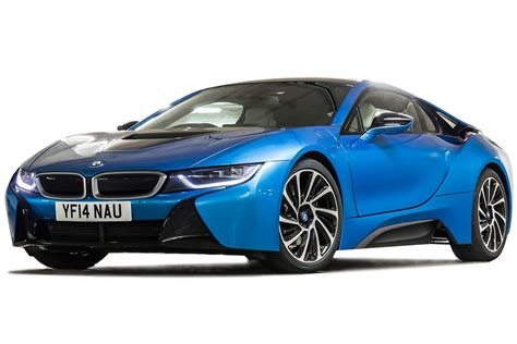 bmw  coupe review carbuyer
