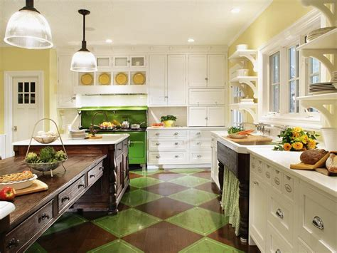 Kitchen Design Pictures by Pictures Of Beautiful Kitchen Designs Layouts From Hgtv
