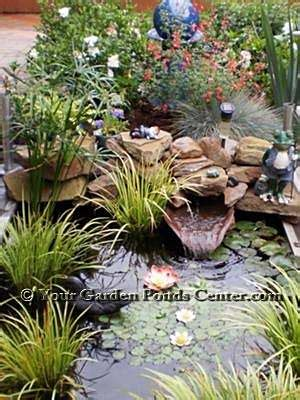 garden pond ideas for small gardens small garden ponds for sale landscaping gardening ideas