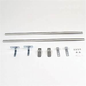 Frigidaire Lfid2459vf1a Dishwasher Installation Guide