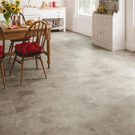 vinyl flooring for kitchens pros and cons lvt flooring pros and cons uk floor matttroy 9822