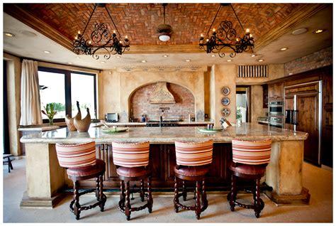 furniture kitchen islands el callejon cabo san lucas furniture and interior design