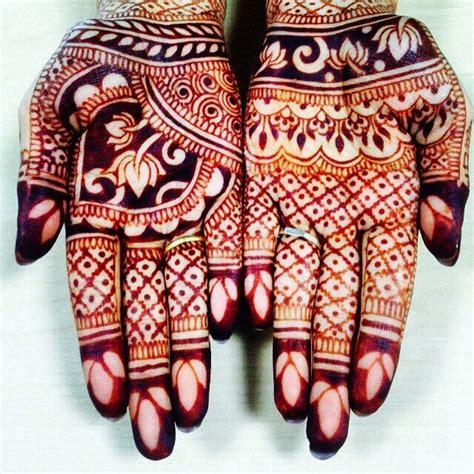 1000+ Ideas About Lotus Henna On Pinterest  Henna, Henna