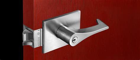Corbin Unit Lock Template ut5200 unit lock unit locks mortise locks cylindrical