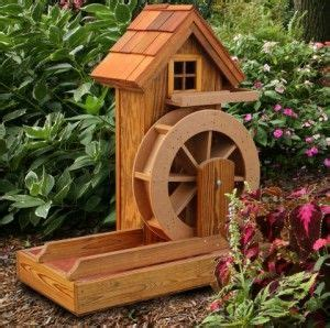 water wheels harnessing  energy  beauty  nature