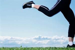 Kalorien Pro Tag Berechnen : kalorienverbrauch fahrrad vs joggen automobil bau auto systeme ~ Themetempest.com Abrechnung