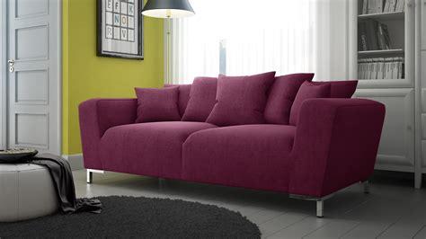 canapé tendance le mobiliermoss tendance déco le canapé scandinave