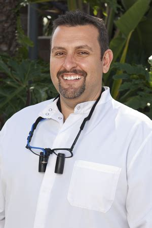 john  scalas dds cypress ca dentist dr scalas