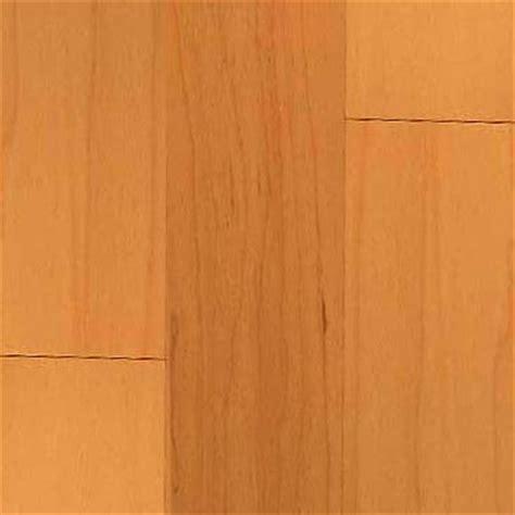 engineered hardwood floors robbins engineered hardwood floors
