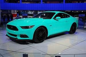 How much did it cost to paint your Mustang? : Mustang