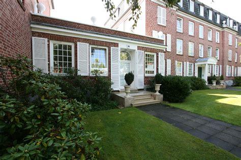Haus Kaufen Münster  Dr Schorn Immobilien Münster