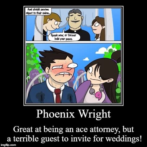 Phoenix Wright Meme Generator - wright meme generator 28 images meme creator yes ms wright said i could go to the wright