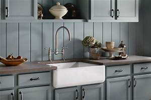 best farmhouse sinks how to choose an apron front sink With best place to buy farmhouse sink