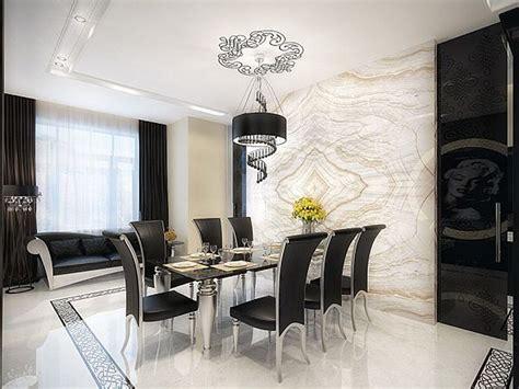elegant dinging room design ideas