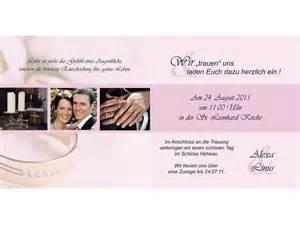 hochzeits einladung hochzeitskarte hochzeitseinladung einladung einladungskarten hochzeit rosa