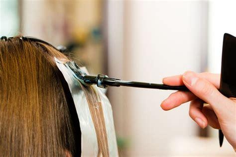 hair color specialist hair color specialist