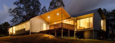 designer shed homes custom homes sunshine coast