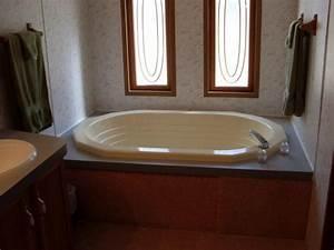 Mobile Home Bathtubs 17 Photos 7140