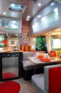39 best Airstream images on Pinterest