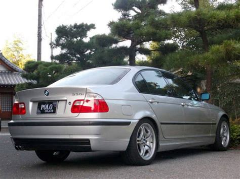 bmw    sale japanese  cars details