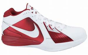 Nike Zoom KD III TB – Upcoming Colorways - SneakerNews.com