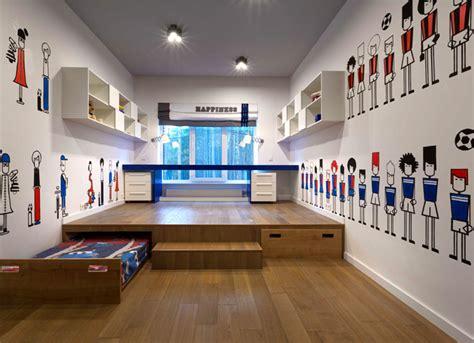 Flooring Ideas For Kitchen - cube house interiorzine