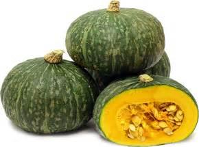 Green Pumpkin Squash Recipes