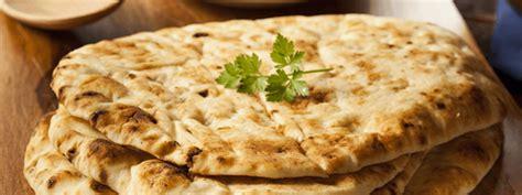 cuisine nord sud cuisine et gastronomie indienne les meilleurs plats