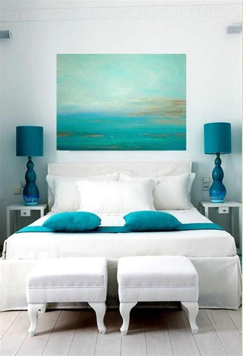 Ideen Für Fotos An Der Wand by Schlafzimmer Wandfarbe Ideen In 140 Fotos Archzine Net