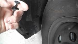 How To Replace A Dodge Journey Battery
