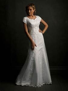 wedding dresses for over 50 midway media With over 50 wedding dresses