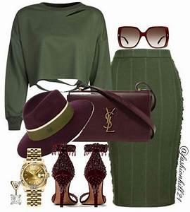 Farben Kombinieren Kleidung : kleidung kombinieren farben 10 besten mode fashion pinterest kleidung kombinieren ~ Orissabook.com Haus und Dekorationen