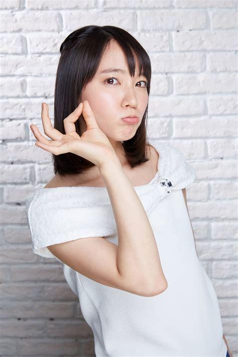 Rika Nishimura Nude Aiohotgirl 1