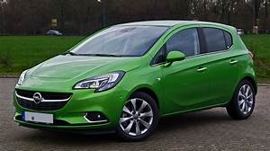Wagenheber Opel Corsa C : opel corsa wikipedia ~ Jslefanu.com Haus und Dekorationen