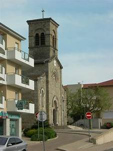 Saint Priest En Jarez : saint priest en jarez wikidata ~ Medecine-chirurgie-esthetiques.com Avis de Voitures