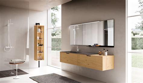 buy modern contemporary bathroom cabinets pedini miami