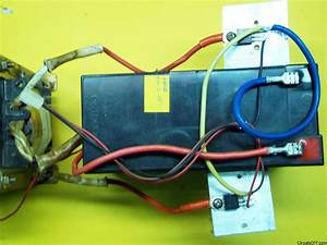Step By Step  Make An Inverter U0026 39 S Power Stage  Mosfet